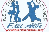 www.thebrothersdance.com