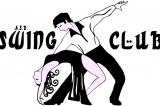 Logo Swing Club