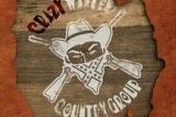 CRAZY WANTED COUNTRY GROUP
