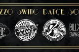 Abruzzo Swing Dance Society